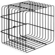 Zomo VS-Rack Cube Nero