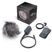 Zoom APH 5 - Kit Accessori per Zoom H5