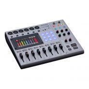 Zoom PodTrak P8 - Registratore/Mixer per Podcasting