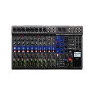 ZOOM LIVETRACK L-12 - Mixer Digitale 12 Ch
