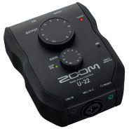Zoom u22