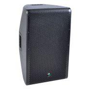 ZZIPP ZZEUS12 - Cassa Acustica Amplificata 350W RMS