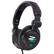 ZZIPP ZZMD1200 - Cuffie per DJ Professionali