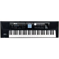 ROLAND BK5 Backing Keyboard - TASTIERA 61 TASTI