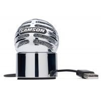 Samson Meteorite Mic - Microfono USB