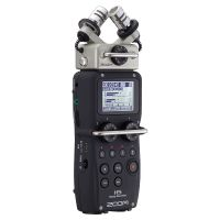 Zoom H5 - Registratore Digitale Portatile