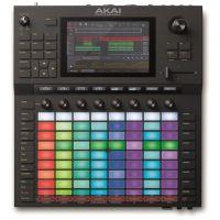 Akai Professional Force Controller per DJ