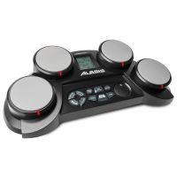 ALESIS COMPACTKIT 4 - Percussione Elettronica