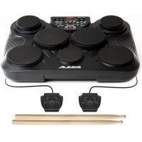 ALESIS COMPACTKIT 7 Percussione Elettronica