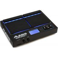 ALESIS SamplePad 4 Batteria / percussioni / Elettronica