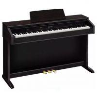 Casio Celviano AP 270 Black - Pianoforte Digitale 88 Tasti