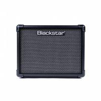 Blackstar ID:Core 10 V3 Amplificatore per Chitarra Elettrica 2 x 5W