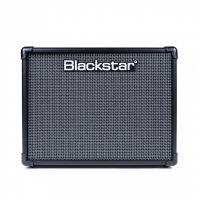 Blackstar ID:Core 40 V3 Amplificatore per Chitarra Elettrica 2 x 20W