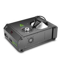 Cameo Steam Wizard 1000 - Macchina Fumo Verticale 1000W con Led RGB