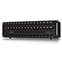 Midas DL32 - Stage Box 32 In/16 Out per M32