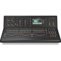 Midas M32 Live - Mixer Digitale 40 Ch