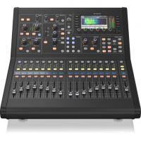 Midas M32R Live - Mixer Digitale 32 Ch