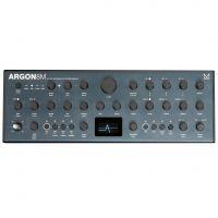 Modal Argon8M Modulo Synth Sintetizzatore Modulare Wavetable Polifonico 8 Voci