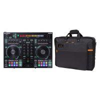 Roland DJ505 con Borsa