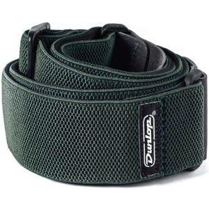 Dunlop - D69-01BK Tracolla Chitarra