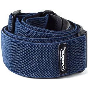 Dunlop - D69-01NV Strap Mesh Navy Blue