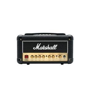 Marshall DSL1HR - Testata Valvolare 1W