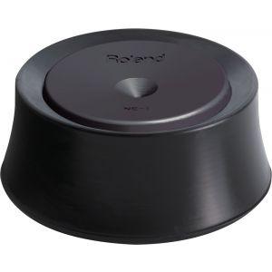 ROLAND NE1 Piedino in gomma isolante per Batteria Elettronica
