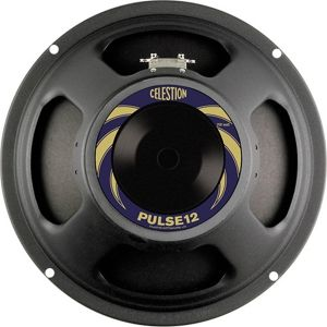 CELESTION PULSE12 - Cono da 12 200W 8 Ohm