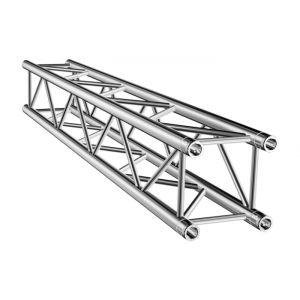 ProTruss SQ30400 Sezione Quadrata 4m
