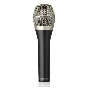 Beyerdynamic TG V50D - Microfono Dinamico Cardioide