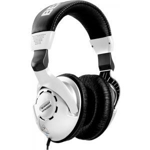 BEHRINGER HPS3000 Cuffie DJ Professionali Filo PC Smartphone Studio Monitor