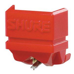 SHURE N92E - STILO PER CARTUCCIA