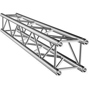 ProTruss SQ30250 Sezione Quadrata 2.5m