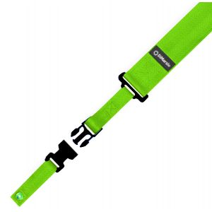 DiMarzio DD2200GN con ClipLock Quick / Verde Neon