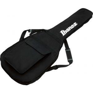 IBANEZ IGB101 Borsa per chitarra elettrica co Tasca esterna per accessori