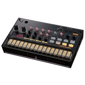 KORG Volca Beats Drum machine analogica - Analogue Rhythm Machine