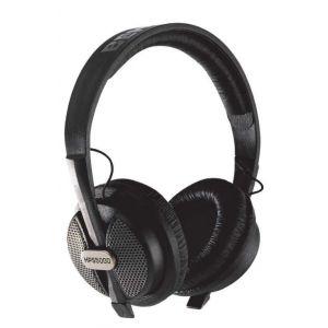 Behringer HPS5000 Cuffia DJ Professionali Studio Monitor