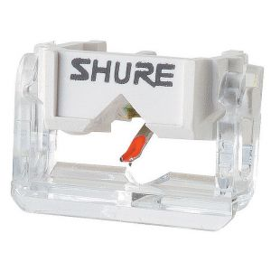 SHURE N44 7 - STILO PER CARTUCCIA