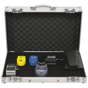 ROCKBAG RC23010SA Gigboard Case - pedalboard custodia porta pedali