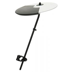 Roland OP TD1C - Cymbal Pad 10