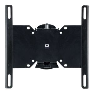 MUNARI SP504 - SUPPORTO PER TV FINO A 40' 102 CM