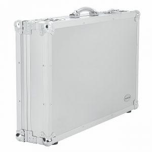 RockCase RC 23020 SA - Custodia per 8/10 Effetti a Pedale