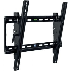 MUNARI SP564 - SUPPORTO PER TV FINO A 46' 117CM