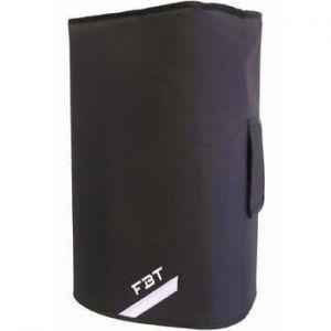 FBT V29 Cover Originali per diffusori attivi FBT Evomaxx4 / Himaxx40