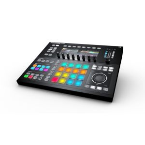 NATIVE INSTRUMENTS MASCHINE STUDIO Black B-Stock