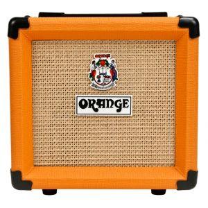 Orange PPC108 - Cabinet per Micro Terror/Micro Dark