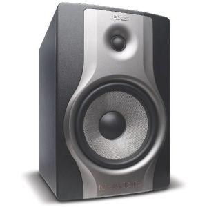 M-AUDIO BX8 CARBON - MONITOR DA STUDIO 130 W