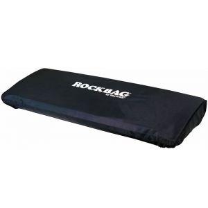 Rockbag RB21723B - Copertura per Tastiera in Nylon