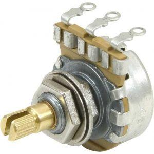 DiMarzio EP1201 Potenziometro per controllo del volume o del tono 500k
