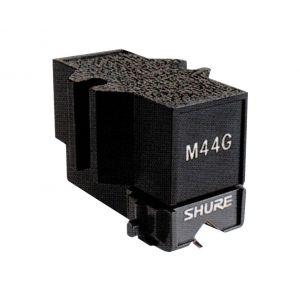 SHURE M44G - CLUB/RAVE - attacco standard